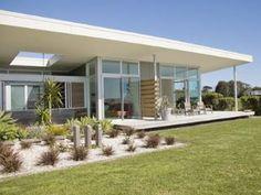 Tipu Luxury Waterfront - TripAdvisor - Holiday Home in Waipu