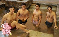 Hot Asian Men, Asian Hotties, Sumo, Wrestling, Sports, Lucha Libre, Hs Sports, Sport