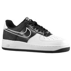 cheaper 4c1ae ebc42 Air Force 1, Nike Air Force, Foot