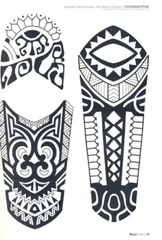 maori tattoo designs | tattoo vol 3 maori inhalt text des magazins polynesische tattoos