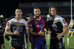 Sims Brothers! Tariq, Korbin & Ashton! Australian Rugby League, Rugby Players, Fiji, Football, Model, Bear, Soccer, Futbol, American Football