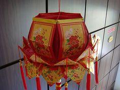 chineseNewYear2010