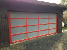 308 Best Glass Garage Doors By Clopay Images Glass