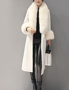 Randi vintage kabátok