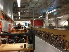 sram office chicago - Google Search