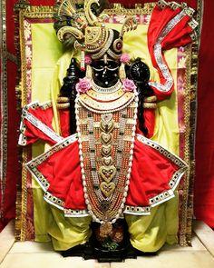 Shri Hanuman, Jai Shree Krishna, Krishna Radha, Durga, Ganesh Images, Lord Krishna Images, Krishna Temple, Temple India, Lord Shiva Hd Wallpaper