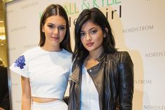 I Tried Kendall and Kylie's Favorite Selfie App and the Results Are Mind-Blowing
