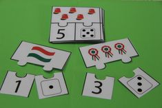 IMG_7532 Pre School, Techno, Kindergarten, Activities, Games, Holiday Decor, Diy, Montessori, Education