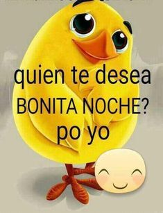 Buenas Noches – - Thrill Tutorial and Ideas Good Morning Messages, Good Morning Good Night, Good Night Quotes, Morning Images, Spanish Humor, Spanish Quotes, Funny Spanish, Qoutes, Funny Quotes