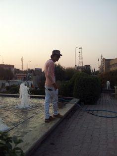 kurdstan by: hisham