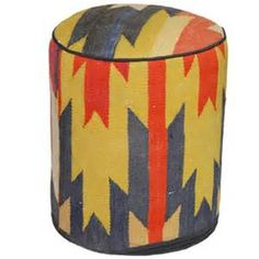 argyle ottomans - Yahoo Image Search Results