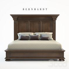 Cottage Furniture, Bedroom Furniture Sets, Bed Furniture, Bedroom Sets, Furniture Design, Room Design Bedroom, Wardrobe Design Bedroom, Camas King, Bed Frame Design