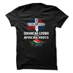 African roots LIMITED TIME T Shirts, Hoodies. Get it here ==► https://www.sunfrog.com/States/African-roots--LIMITED-TIME.html?57074 $22