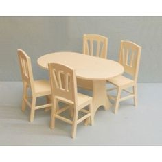 http://www.kit-minicrea.fr/103-346-thickbox/meubles-poupees-table-4-chaises.jpg