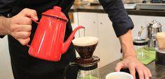 #roasters #coffee #mybeans