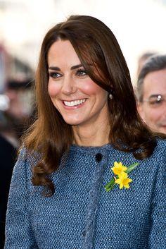 Kate London Queen