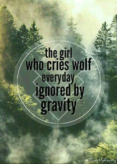 Girl Who Cried Wolf 5sos by: @ThisIsMyReality