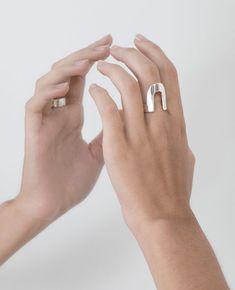 http://minouxjewelry.com