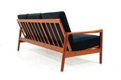 Image result for design sofas 60er