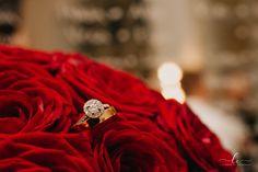 hääkuvaus, wedding photography, weddings, wedding portrait, hääkuva, häät, hääpotretti, bröllopsfotograf borgå, lily christina photography, hääkuvaaja uusimaa, hääpotretit, wedding photographer, finnish photographer, häät porvoo, Hääkuvaus uusimaa, hääkuvaaja uusimaa, hääkuvaaja helsinki, häävalokuvaus helsinki, häävalokuvaaja, häävalokuvaaja helsinki, häävalokuvaaja porvoo, hääkuvaaja porvoo, weddings in finland, valokuvaus porvoo, valokuvaaja porvoo, valokuvaaja Mia Koponen Helsinki, Wedding Details, Class Ring, Wedding Rings, Jewelry, Jewlery, Jewerly, Schmuck, Jewels