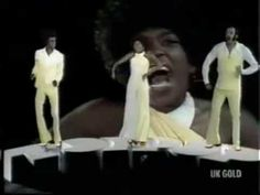 Chic - Le Freak (Freak Out) A OLD SCHOOL CLASSIC - YouTube