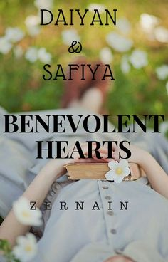 Beautiful cover art by my reader Sabagul 😍 Beautiful Cover, Cover Art, My Books, Personal Care, Writing, Inspiration, Biblical Inspiration, Self Care, Personal Hygiene