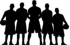 There is no such thing as a perfect basketball player! http://www.rockballlab.com/#/today