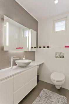 Myydään Omakotitalo 4 huonetta - Vantaa Ilola Raitatie 18 A - Etuovi.com 9872842