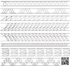 31b821ca370047cfc4a5407ac4caf151.jpg (960×908)