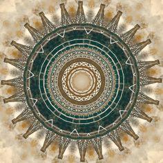 Decorative Plates, Mandala, Tapestry, Home Decor, Hanging Tapestry, Tapestries, Decoration Home, Room Decor, Home Interior Design