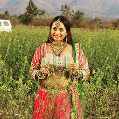 Bhojpuri videos (bhojpurivideos) on Pinterest