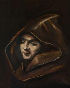 Mijn Titus van Rembrandt