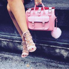 GRAFEA #moda #derisırtçanta #blog #fotograflar