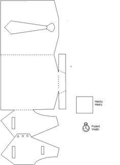 Vest http://www.99wtf.net/men/mens-fasion/ideas-choosing-mens-outfit-colors-mens-fashion-2016/