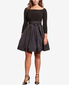 Are you looking for that Perfect Little Black Dress? Well Look no further!  Here are 21 of my favorite looks for this season! Plus shoes and accessories! Petite and Plus sizes. www.trendeetoad.com
