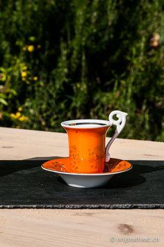 http://kaffawildkaffee.blogspot.ch/2015/09/kaffee-in-seiner-schonsten-form.html