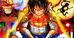 Sun God Nika semble avoir une relation spéciale avec Luffy du gang du chapeau de paille. L'apparition de Nika le Dieu Soleil dans One Piece chapitre 1018 a soulevé de nombreuses questions pour les lecteurs.Il a été suggéré que Luffy et Nika sont intimement liés.Et voici les moments où Nika a été «expédié» dans l'arc Skypiea qui a surpris les fans. #Onepiece #Onepiecechapitre1019 #Onepiecescan1019 Sasuke Uchiha, Naruto Shippuden, One Piece World, Arc, Questions, Anime, Relationship, God, Hat