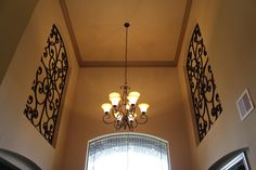 IMG_9922 Decor, Garden Decor, Light, Home And Garden, Niche Decor, Woodworking, Home Decor, Wrought Iron, Ceiling Lights