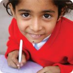 Writing & Sketching Pack - United Nations Children's Fund Donation