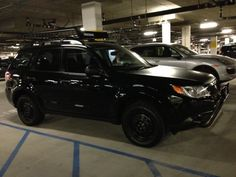 yakima roof rack for subaru forester | Click image for larger versionName:image.jpgViews:2694Size:100.0 KBID ...