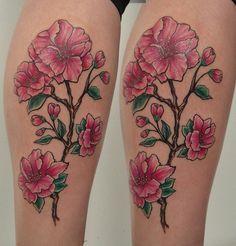 Tattoo Ideas, Tattoos, Flowers, Tatuajes, Tattoo, Royal Icing Flowers, Flower, Florals, Tattos