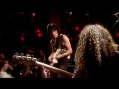 Jeff Beck - Led Boots (Jeff Beck: Performing This Week...Live at Ronnie ...