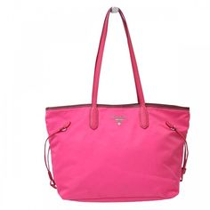 1000+ images about Prada on Pinterest | Tote Bags, Nylon Tote and Bags
