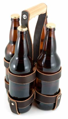 beer carrier template - Google Search