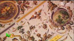 Linea Verde a Firenze http://www.lineaverdeorizzonti.rai.it/dl/portali/site/puntata/ContentItem-db141672-af9c-4050-bcf4-f9f60220fdbe.html