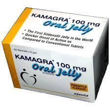 Viagra mail order drugs