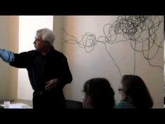Gilberto Limón. La terapia como diálogo hermenéutico y construccionista