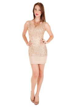 04923 - Vestido