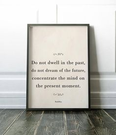 Quote print - a lovely simple quote wall art print, ideal for bringing a cl Art Prints Quotes, Wall Art Quotes, Wall Art Prints, Quote Wall, Theodor Seuss Geisel, Simple Quotes, Large Prints, Typography, Inspirational Quotes