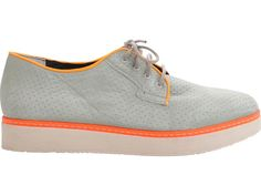 Haylie Cool Shoe
